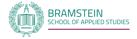 Bramstein School of Applied Studies